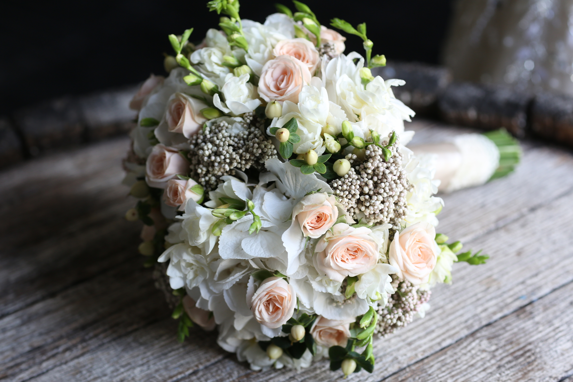 Bridal Bouquets, Wedding Bouquets, Wedding Florist